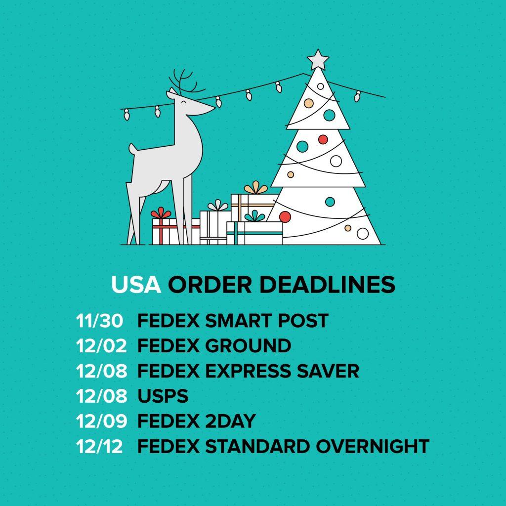 usa-order-deadlines_green