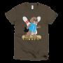 american apparel__brown_wrinkle front_mockup