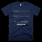 american apparel__navy_wrinkle front_mockup1216