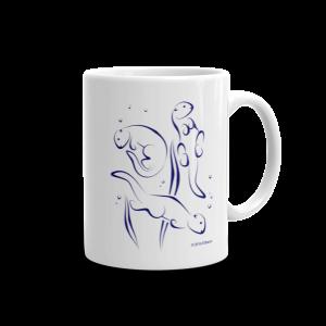 11 ounce mug