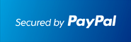 How PayPal Works