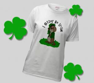 Irish ad