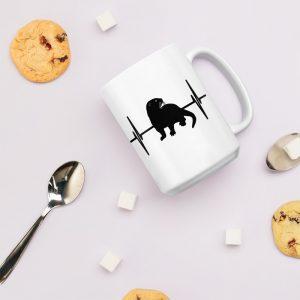 Otter-Heartbeat-Mug_mockup_Cookies_Environment_15oz