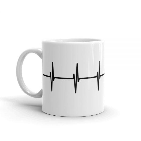 Otter-Heartbeat-Mug_mockup_Handle-on-Left_11oz